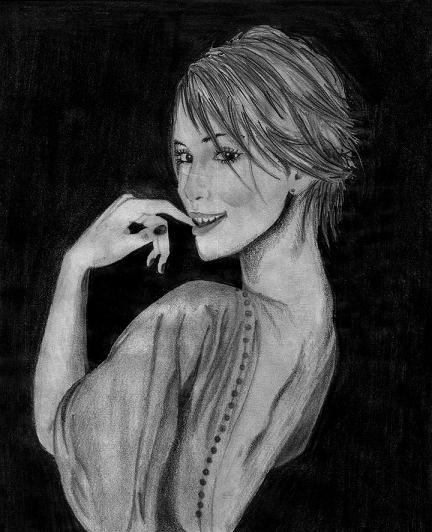 Keira Knightley par chesti